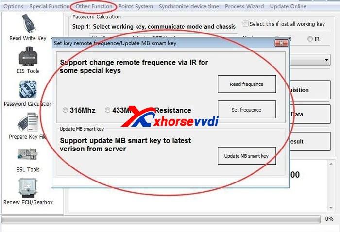 vvdi-mb-fbs3-smart-key-change-frequency