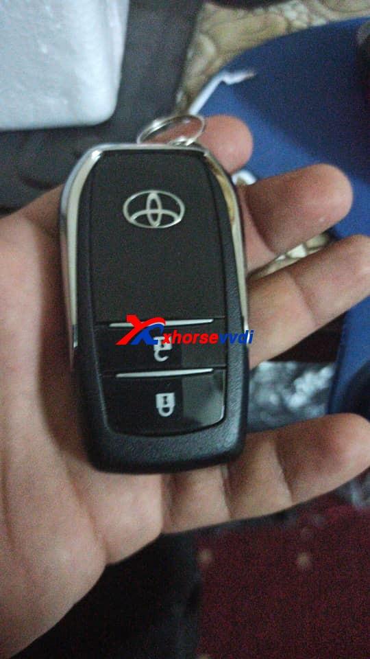 vvdi-toyota-unlock-error-2