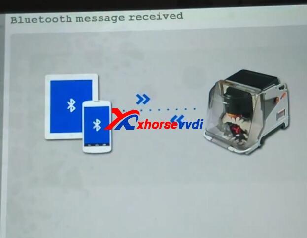 condor-xc-mini-plus-on-xhorse-app-4