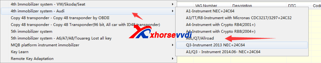 register-audi-q7-key-with-vvdi2?1-1024x201