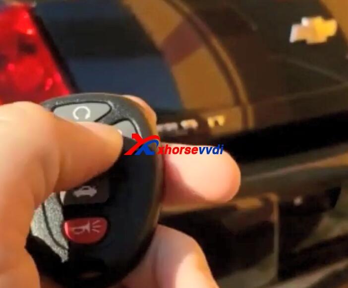 vvdi-key-tool-max-and-vvdi-mini-obd-program-chevrolet-remote-1
