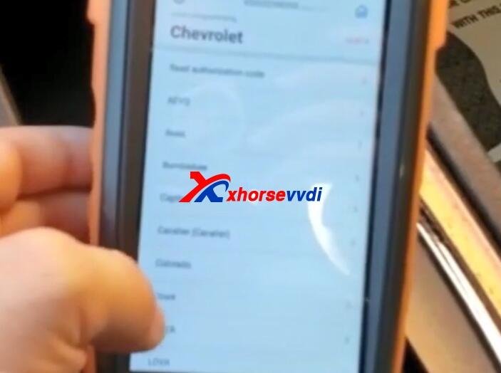 vvdi-key-tool-max-and-vvdi-mini-obd-program-chevrolet-remote-4