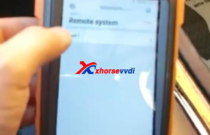 vvdi-key-tool-max-and-vvdi-mini-obd-program-chevrolet-remote-5