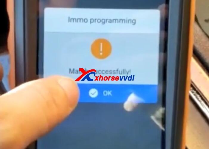 vvdi-key-tool-max-and-vvdi-mini-obd-program-chevrolet-remote-9