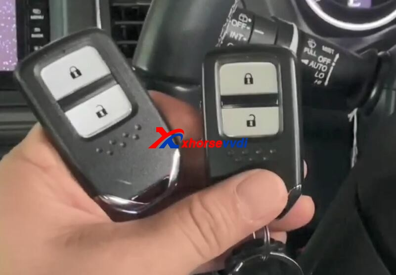 vvdi-max-vvdi-mini-obd-add-honda-smart-key-3