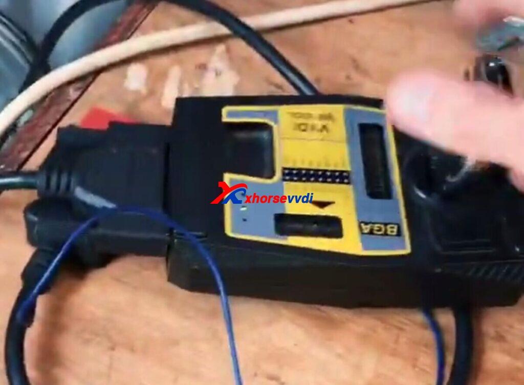 vvdimb-and-vvdiprog-program-w906-akl-6-1024x752