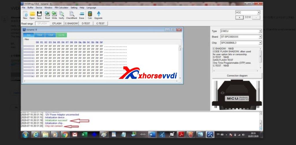 vvdiprog-spc560-error-1-1024x502