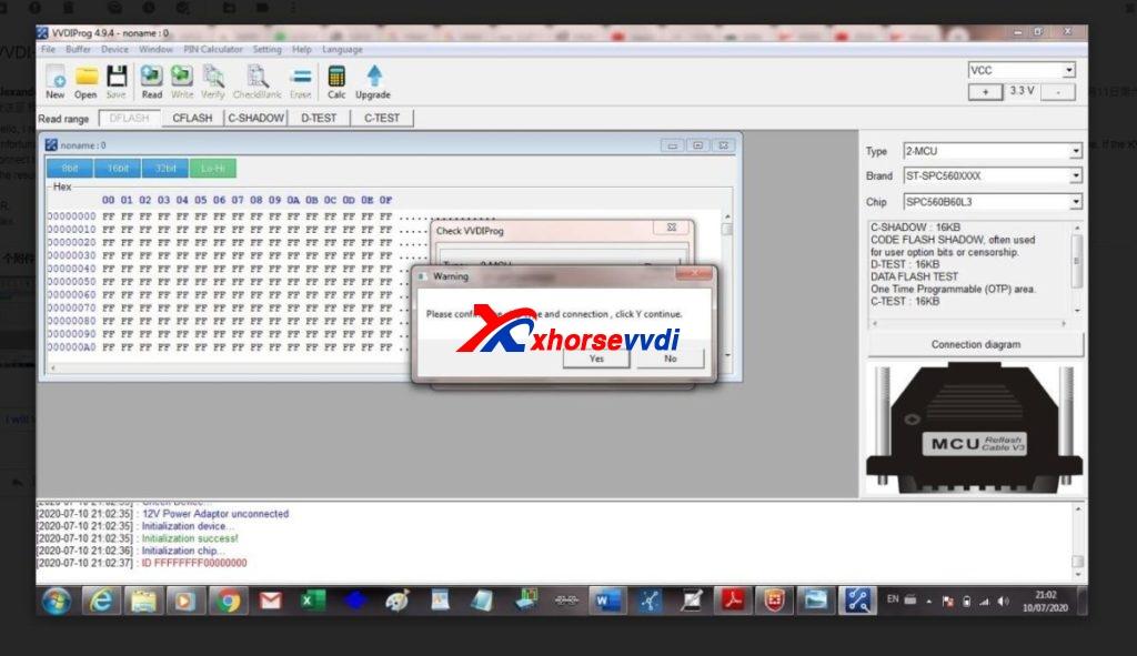 vvdiprog-spc560-error-2-1024x591