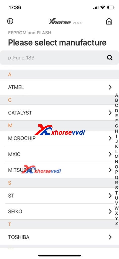 xhorse-vvdi-mini-prog-function-preview-2-473x1024