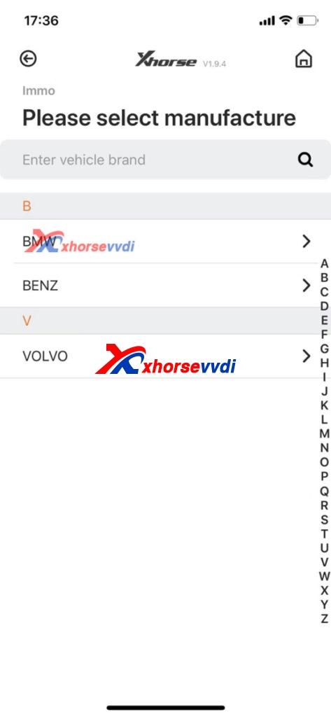 xhorse-vvdi-mini-prog-function-preview-3-473x1024