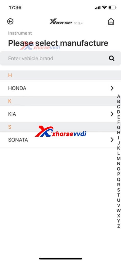 xhorse-vvdi-mini-prog-function-preview-4-473x1024