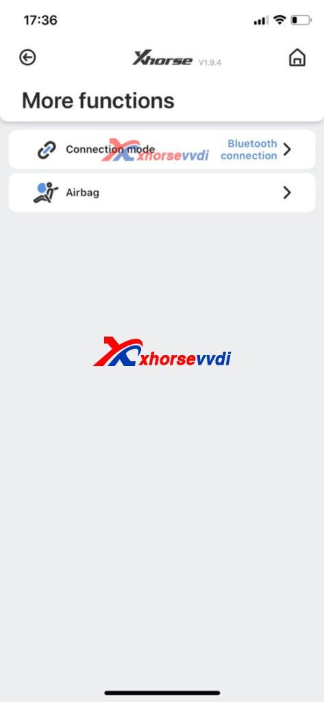 xhorse-vvdi-mini-prog-function-preview-5-473x1024