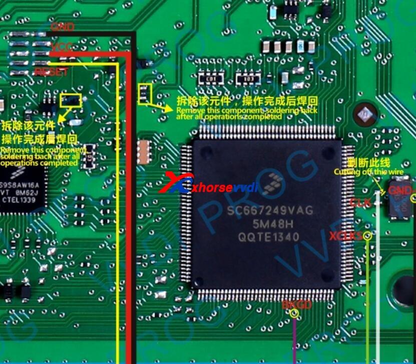 vvdi-prog-software-for-por-bcm-2