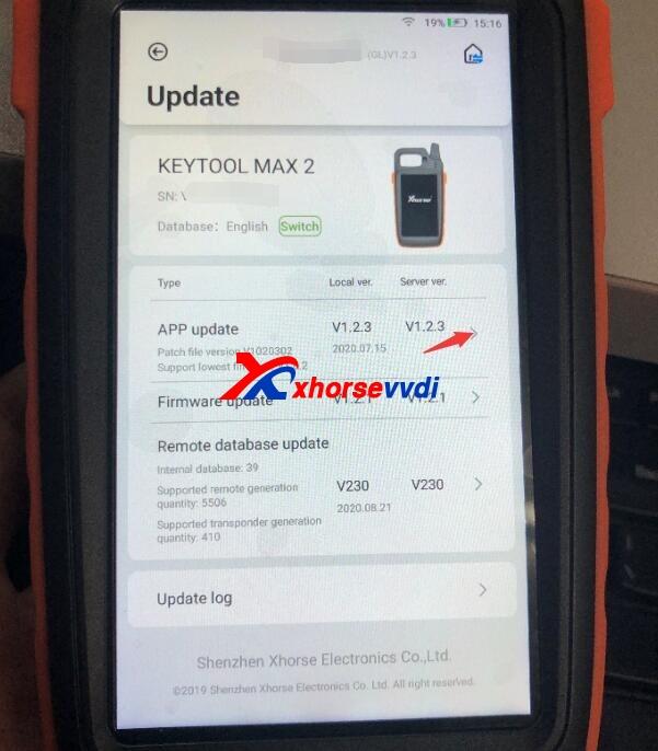 xhorse-vvdi-key-tool-max-firmware-update-71