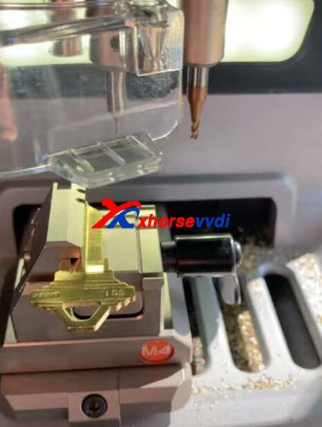 condor-mini-plus-cut-sc1-key-2
