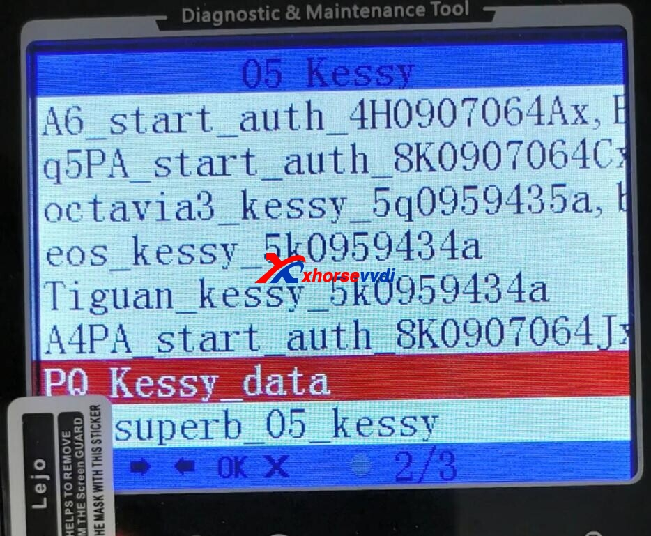 iscancar-mm007-swap-pq-kessy-10