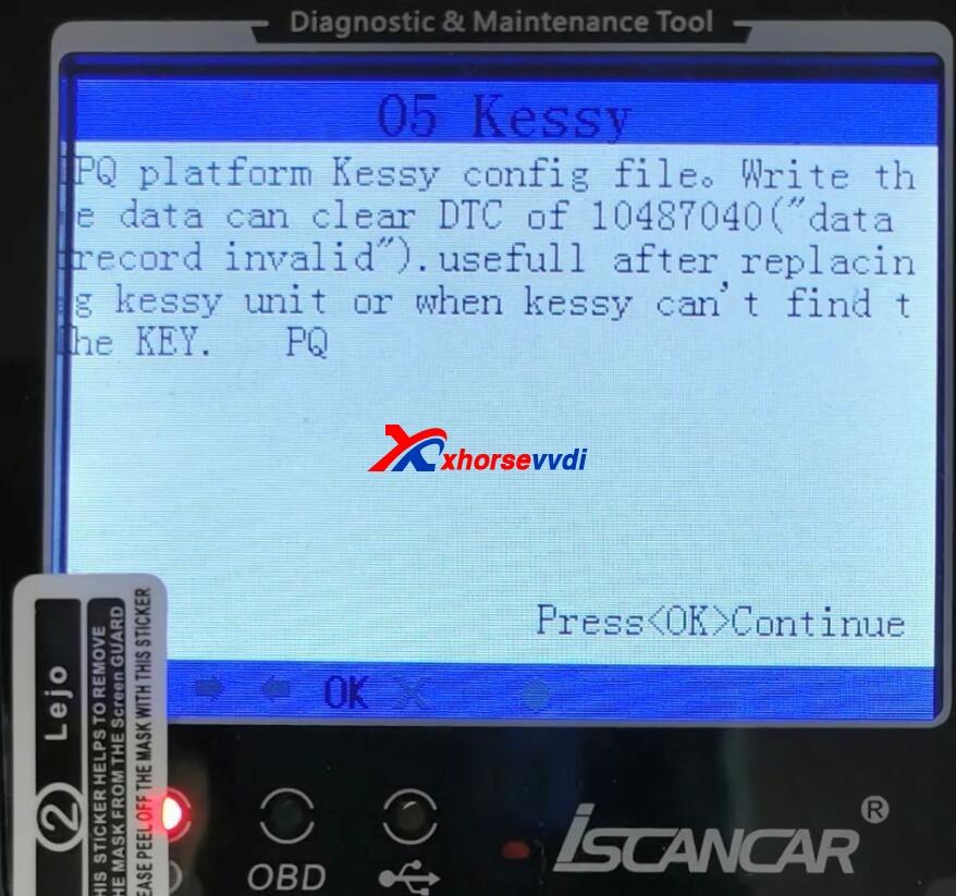 iscancar-mm007-swap-pq-kessy-11