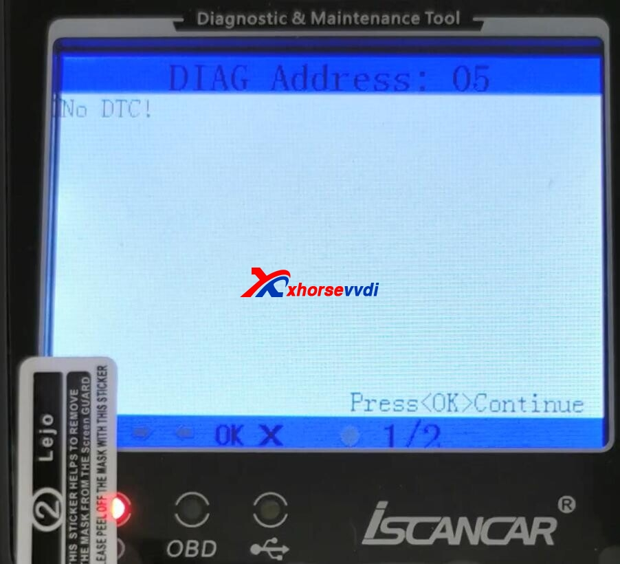 iscancar-mm007-swap-pq-kessy-17