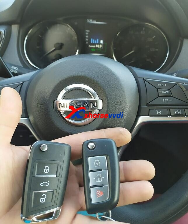 review-xhorse-smart-key-support-nissan-roug-2014-1