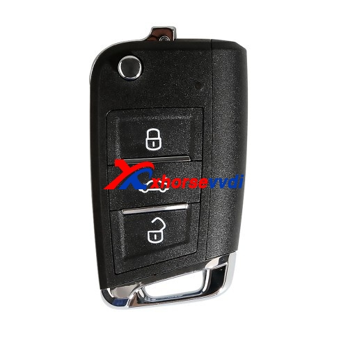 review-xhorse-smart-key-support-nissan-roug-2014-3