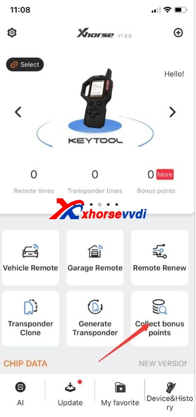 vvdi-key-tool-the-storage-space-of-reward-point-is-full-solution2