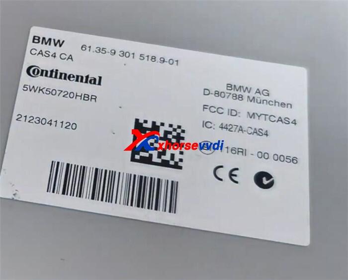 vvdi-prog-read-bmw-cas4-5m48h-with-cas4-adapter-2