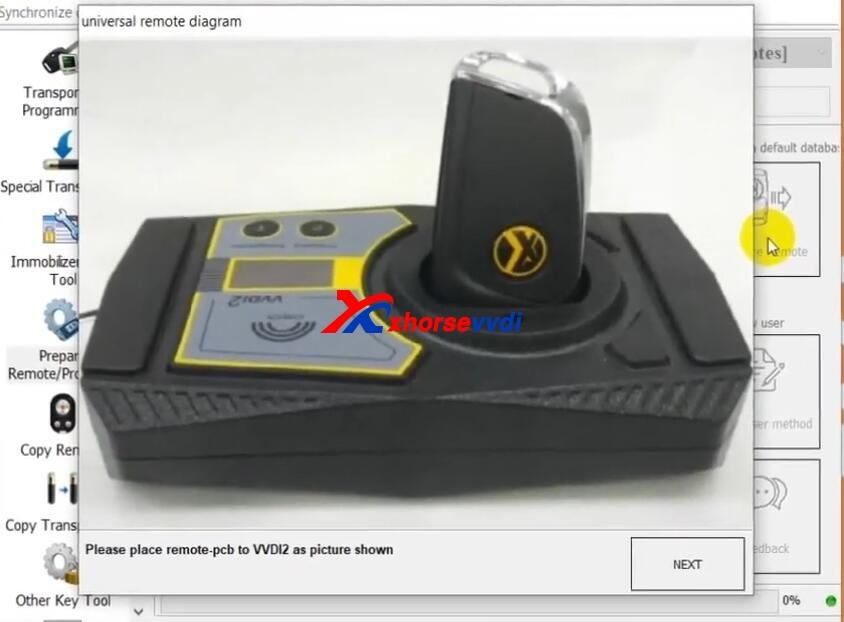vvdi2-generate-vvdi-remote-1