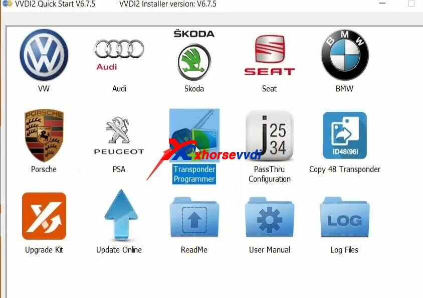 vvdi2-generate-vvdi-remote-2