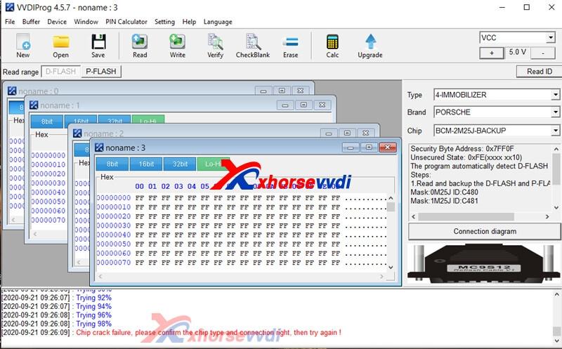 vvdiprog-bcm-error-1