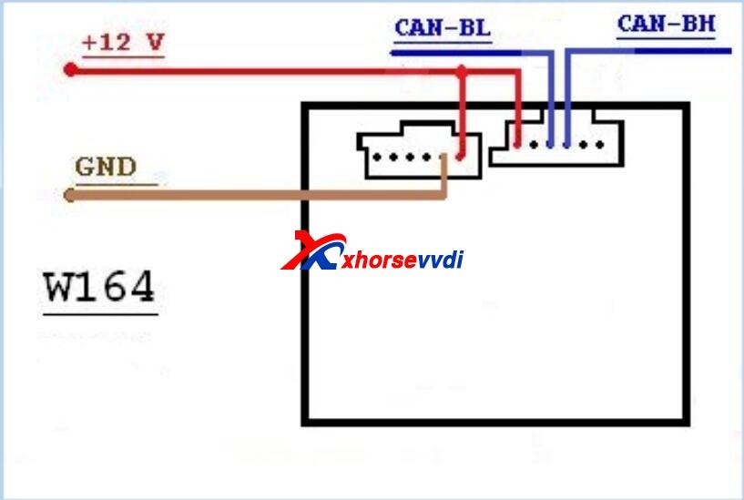 w164-eic-diagram