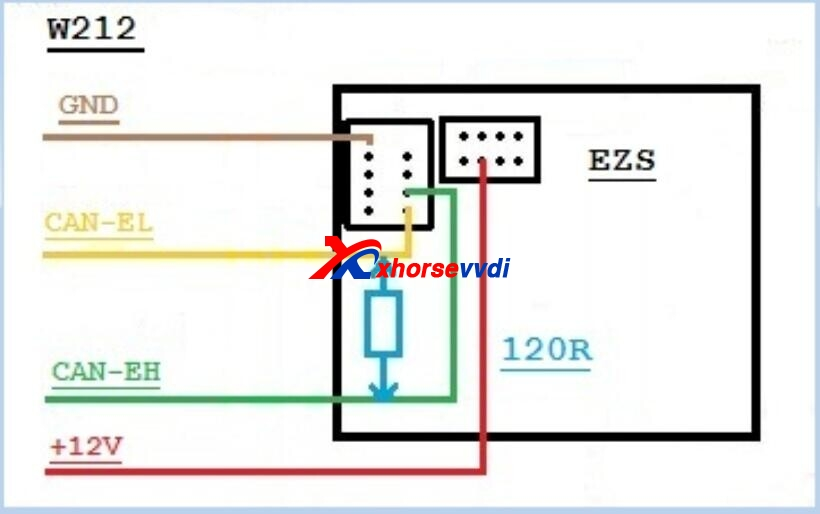 w212-connection-diagram