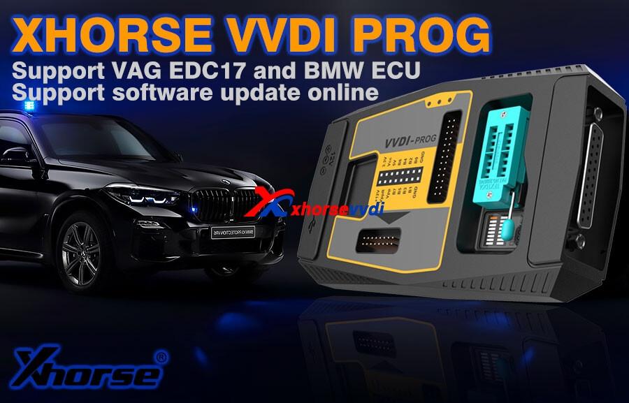 VVDI-PROG-UPDATE
