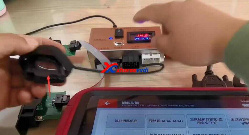 vvdi-key-tool-plus-prog-bmw-cas4-key-via-obd-15