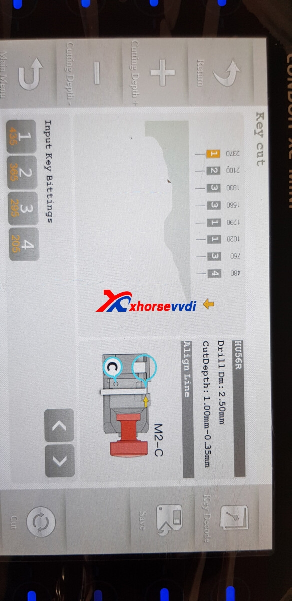 xhorse-condor-mini-plus-vs-dolphin-cutting-machine-07
