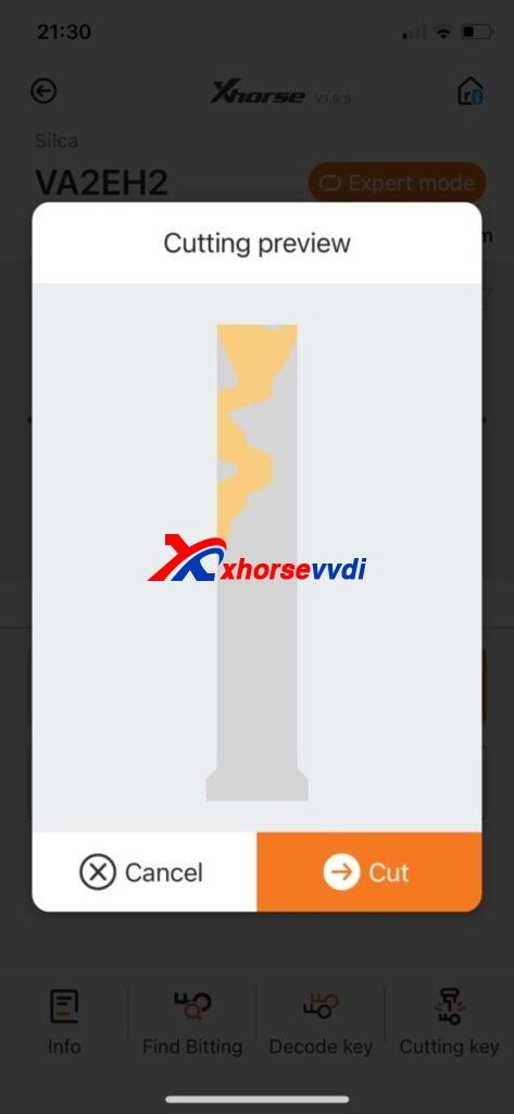 xhorse-dolphin-app-update-2-473x1024