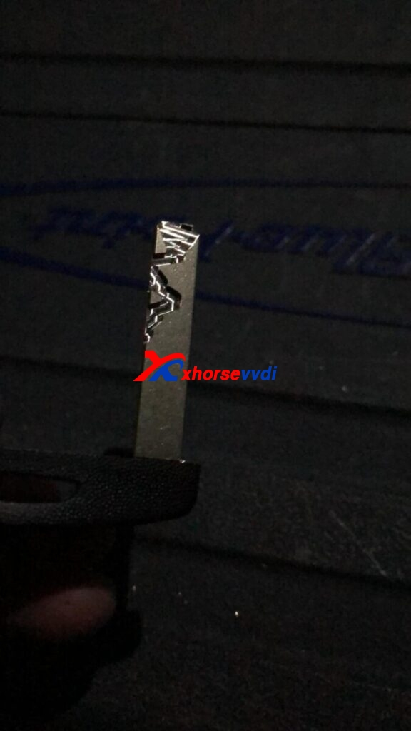 xhorse-dolphin-app-update-3-576x1024