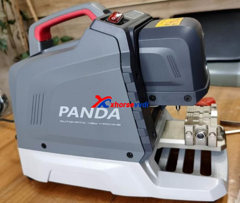 xhorse-panda-key-cutting-machine-1