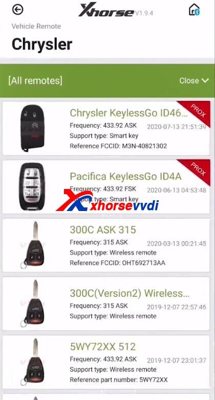 vvdi-mini-key-tool-customize-vvdi-smart-key-2