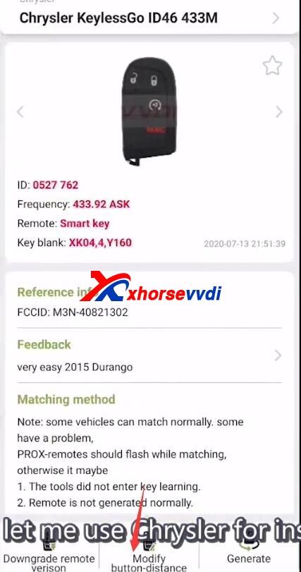 vvdi-mini-key-tool-customize-vvdi-smart-key-3