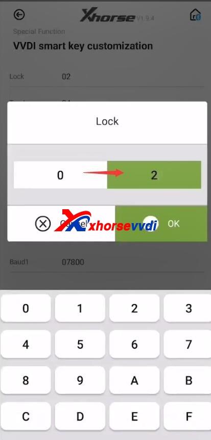 vvdi-mini-key-tool-customize-vvdi-smart-key-6