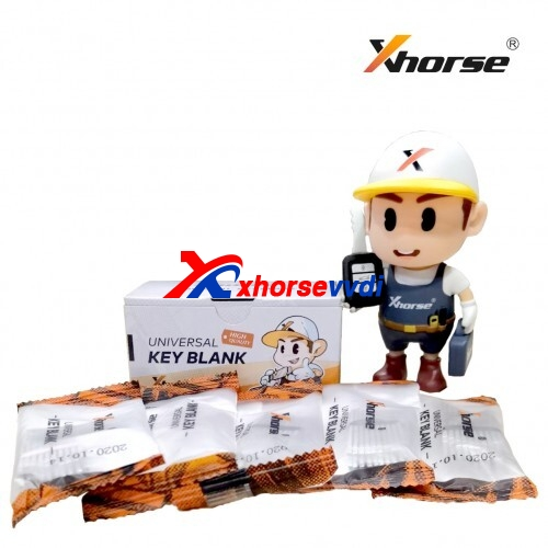 xhorse-universal-key-blank-01