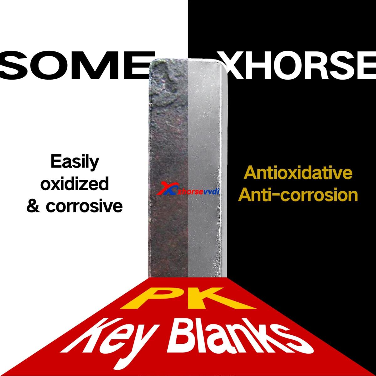 xhorse-universal-key-blank-03