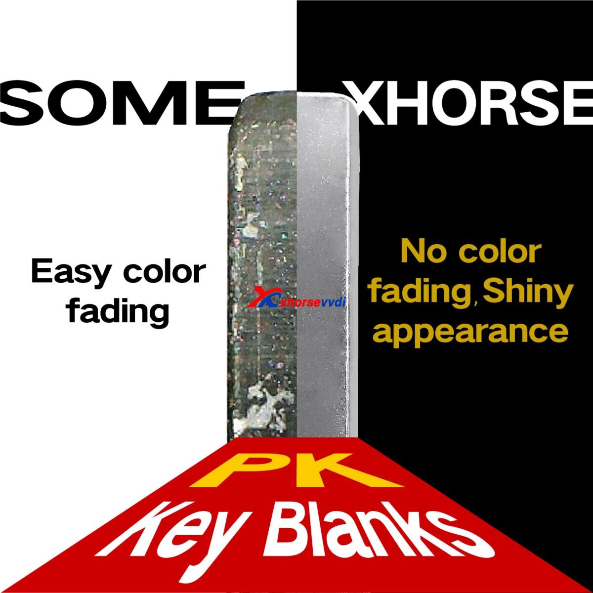 xhorse-universal-key-blank-04