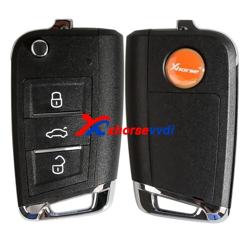 best-2015-golf-7-smart-key-01