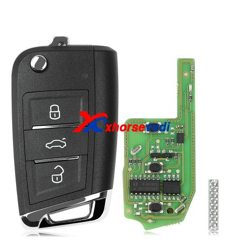 best-2015-golf-7-smart-key-02