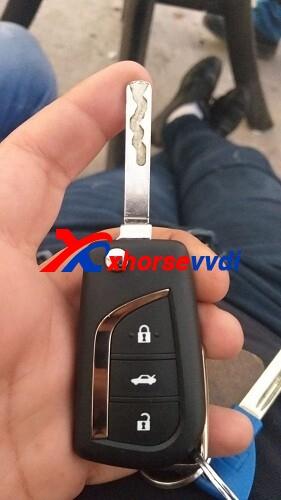 cut-toyota-corolla-blade-with-xc-mini-condor-01