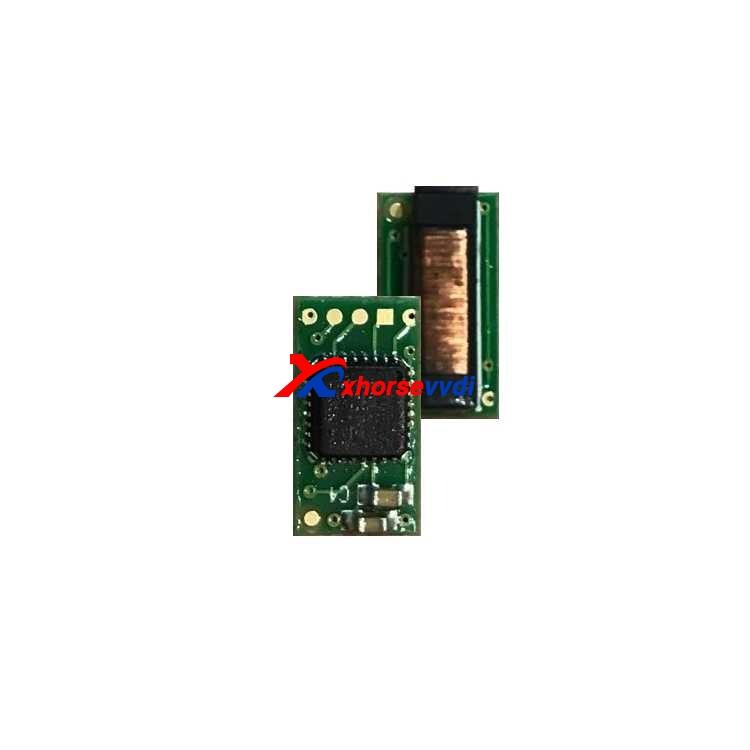 megamos-aes-transponder-chip-mqb-id88-transponders-megamos-980-52-B