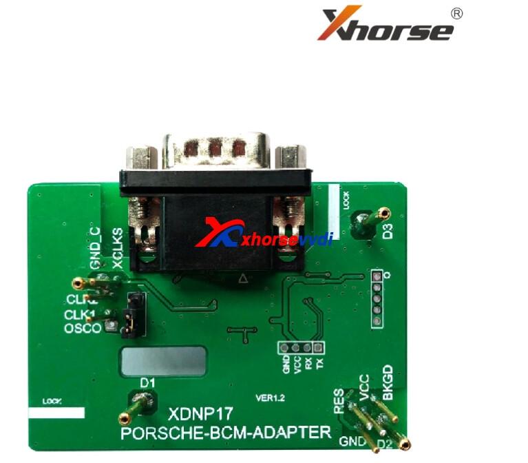 mini-prog-ecm-adapter-1