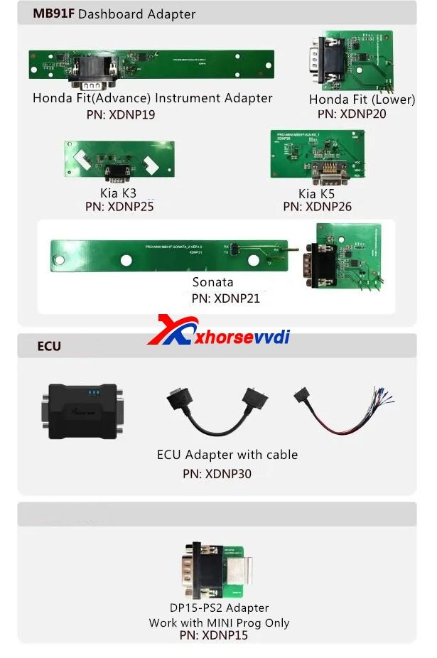mini-prog-keytool-plus-adapter-1