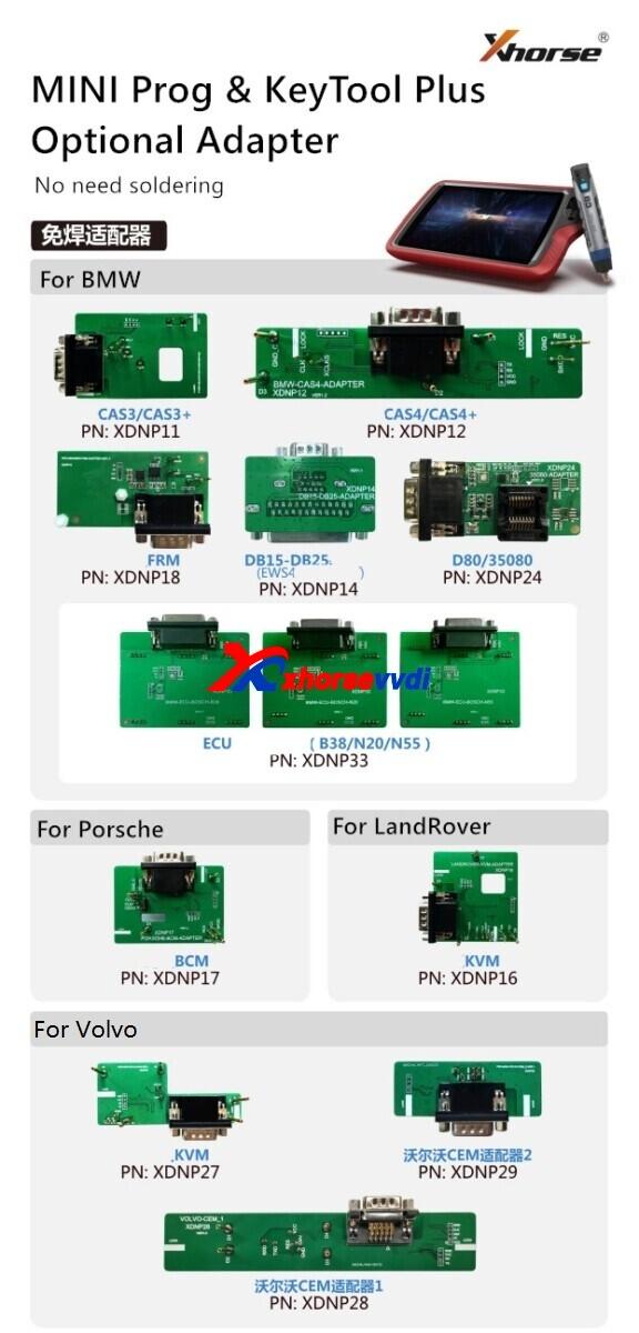 mini-prog-keytool-plus-adapter-3